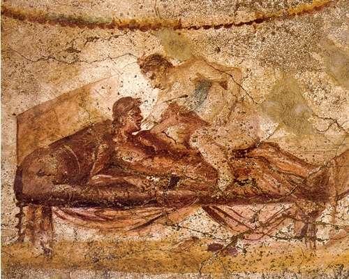 prostitutas menores de edad prostitutas imperio romano