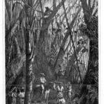 La Guerra de Independencia Cubana (1895-1898)