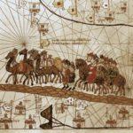 Marco Polo, un viajero en Oriente
