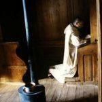 La vida de los monjes en la Edad Media