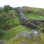 Los limes: límites del Imperio Romano