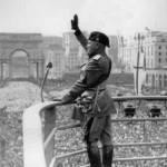 Italia contra Abisinia: imperio soñado por Mussolini
