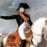 Napoleón en Rusia: la invasión