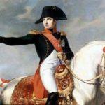 Napoleón Bonaparte, el perfecto estratega