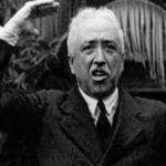 Alcalá Zamora, un político conservador en un mundo radical