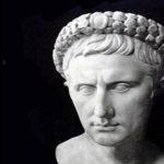 La guerra civil romana y la formación del Imperio