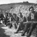 La Revolución de 1934 en España