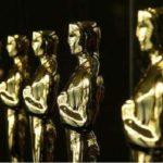 La primera ceremonia de los Óscars