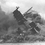 El ataque de Pearl Harbor, causas y consecuencias