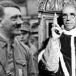 El Papa Pío XII y el Holocausto Judío