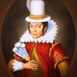 Pocahontas, la verdadera historia