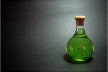 Agua Tofana, un veneno con historia