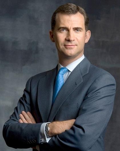 Principe-Felipe