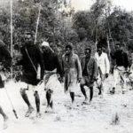 La Rebelión Mau Mau