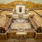 El reinado de Herodes el Grande