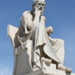 Sócrates, biografía de un filósofo