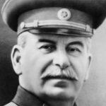 La política de terror de Stalin en la Unión Soviética