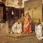 El tercer Concilio de Toledo