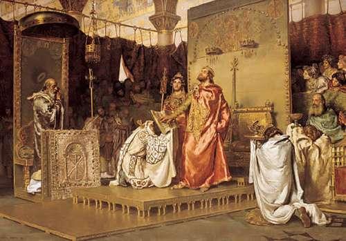 Tercer-Concilio-de-Toledo