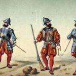 Grandes victorias de los Tercios de Flandes