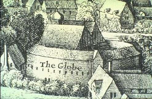 The-Globe