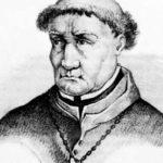 Tomás de Torquemada y la Inquisición española