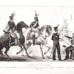 La Primera Guerra Carlista: el frente en Valencia