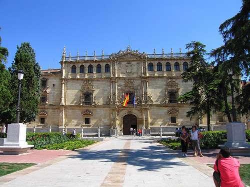 Universidad-Alcalá-de-Henares