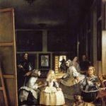 Las Meninas, un cuadro para la Historia