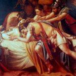 Viriato y las guerras lusitanas